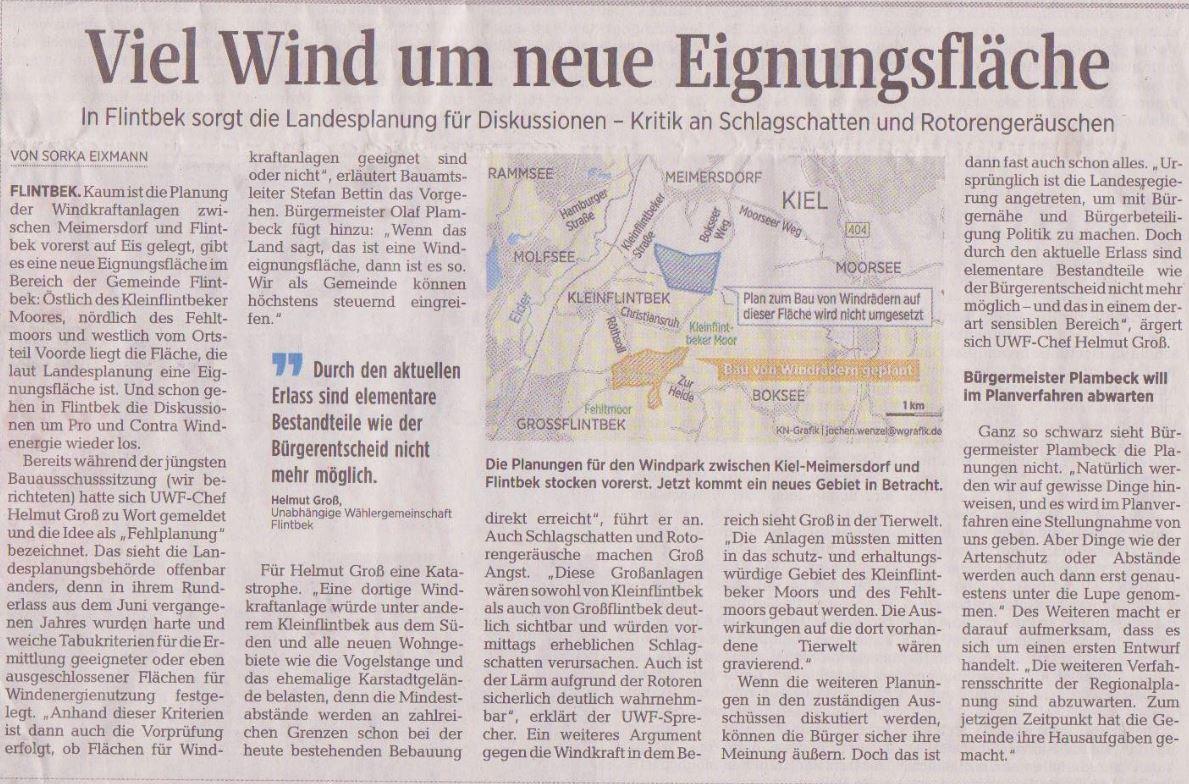 Wind-KN-220416